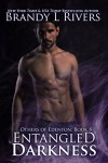 Entangled Darkness (Others of Edenton Book 8) - Brandy L. Rivers, Kathy Lapeyre