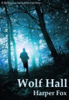 Wolf Hall - Harper Fox