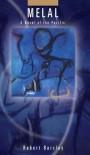 Melal (Talanoa.) - Robert Barclay