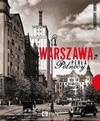 Warszawa. Perła Północy - Maria Barbasiewicz