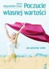 Poczucie własnej wartości - Sharon Wegscheider-Cruse