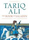 The Book of Saladin - Tariq Ali, Ali