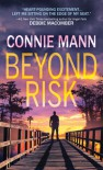 Beyond Risk - Connie Mann