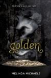 Golden - Melinda Michaels