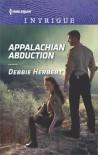 Appalachian Abduction - Debbie Herbert