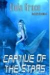 Captive of the Stars - Viola Grace