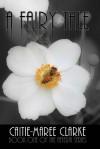A Fairy Tale - Caitie-Maree Clarke