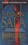 Whippoorwill (Mira) - Sharon Sala
