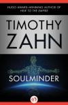 Soulminder - Timothy Zahn