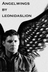 Angelwings (Angelwings, #1-9) - leonidaslion