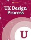 UX Design Process (Smashing eBook Series) - Smashing Magazine