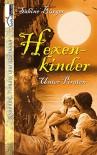 Unter Piraten - Hexenkinder 2 - Sabine Bürger