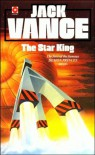 The Star King - Jack Vance