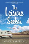 The Leisure Seeker - Michael Zadoorian