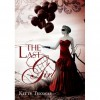 The Last Girl - Kitty Thomas