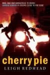 Cherry Pie (Simone Kirsch) - Leigh Redhead
