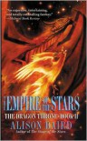 The Empire Of The Stars - Alison Baird