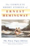 The Complete Short Stories of Ernest Hemingway (Library) - Ernest Hemingway