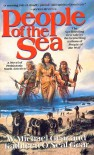 People of the Sea (The First North Americans series, Book 5) - 'Kathleen O'Neal Gear',  'W. Michael Gear'