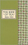 The Book of Tea -