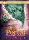 The Portal - Bill Myers