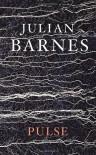 Pulse - Julian Barnes