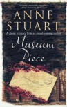 Museum Piece - Anne Stuart