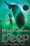 The Deep (Ingo Adventures) - Helen Dunmore