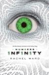 Numbers #3: Infinity - Rachel Ward