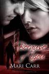 Because of You - Mari Carr
