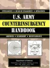 U.S. Army Counterinsurgency Handbook - U.S. Department of the Army