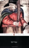 Egil's Saga (Penguin Classics)