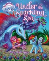 My Little Pony: Under the Sparkling Sea -