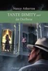Tante Dimity und die Dorfhexe - Nancy Atherton