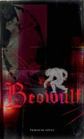Beowulf - Anonymous, Michael     Alexander