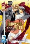 Innocent Bird Volume 1: (Yaoi) (v. 1) - Hirotaka Kisaragi