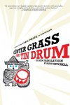The Tin Drum - Gunter Grass