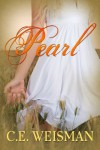 Pearl - C.E. Weisman