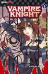 Vampire Knight, Band 6 - Matsuri Hino, Antje Bockel
