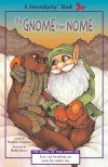 The Gnome From Nome - Stephen Cosgrove, Robin James
