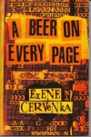 A Beer on Every Page - Exene Cervenka