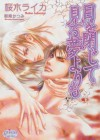 Better Than A Dream (Yaoi Novel) - Raika Sakuragi