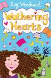 Wuthering Hearts - Kay Woodward