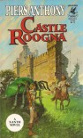 Castle Roogna  - Piers Anthony