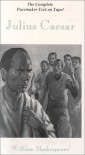 Julius Caesar (Pacemaker Classic Series)  - Emily Hutchinson, William Shakespeare