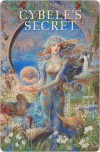 Cybele's Secret  - Juliet Marillier