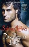 The Dangerous Lord - Sabrina Jeffries