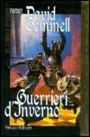 Guerrieri d'Inverno (Drenai Tales, #8) - David Gemmell