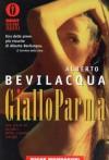 GialloParma - Alberto Bevilacqua