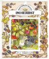 Brombeerhag im Herbst - Jill Barklem